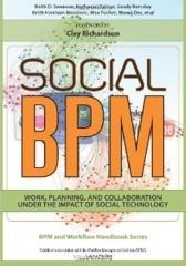 Cover Social BPM