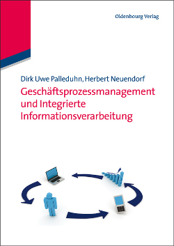 Cover_GPM_Integrierte_Informationsverarbeitung