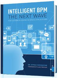 intelligent-bpm-next-wave
