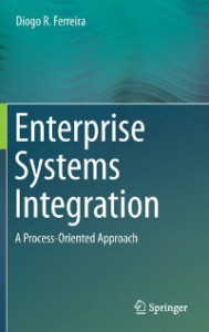 Cover Enterprise Systems Integration