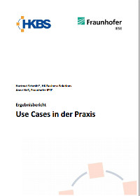 Cover Use Case-Studie