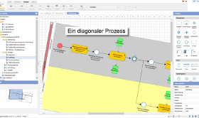 Screenshot BIC Design Free Web Edition