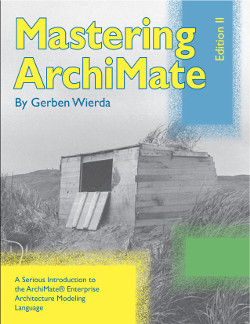 Mastering_Archimate_Cover