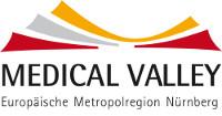 logo_medv