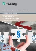 Cover_BPM_Compliance_Studie
