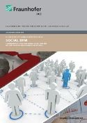 Cover_Social_BPM_Studie