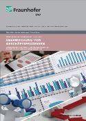 Cover_Ueberwachung-von-Geschaeftsprozessen_Studie