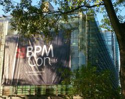 bpmcon-eingang