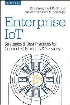Enterprise-IoT-Cover