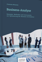 Business-Analyse-Cover