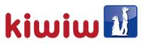 kiwiw-logo