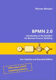 BPMN 2.0 Frontpage-sm