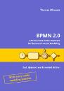BPMN 2.0 Frontpage-tiny