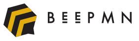 beepmn-logo